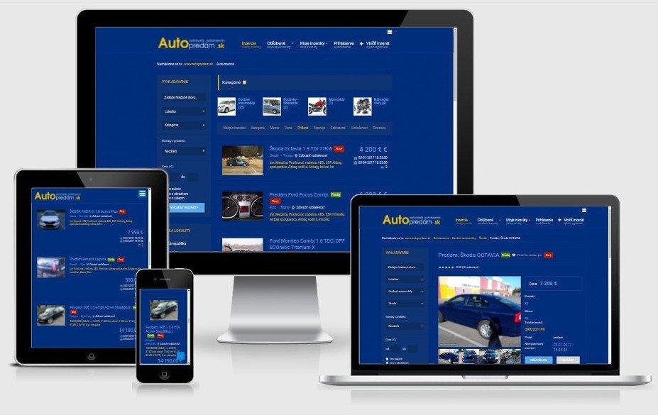 www.autopredam.sk