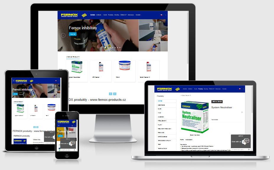 www.fernox-products.sk