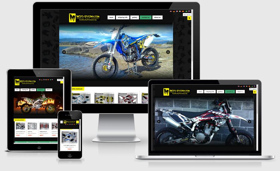 www.Moto-StyleMX.com
