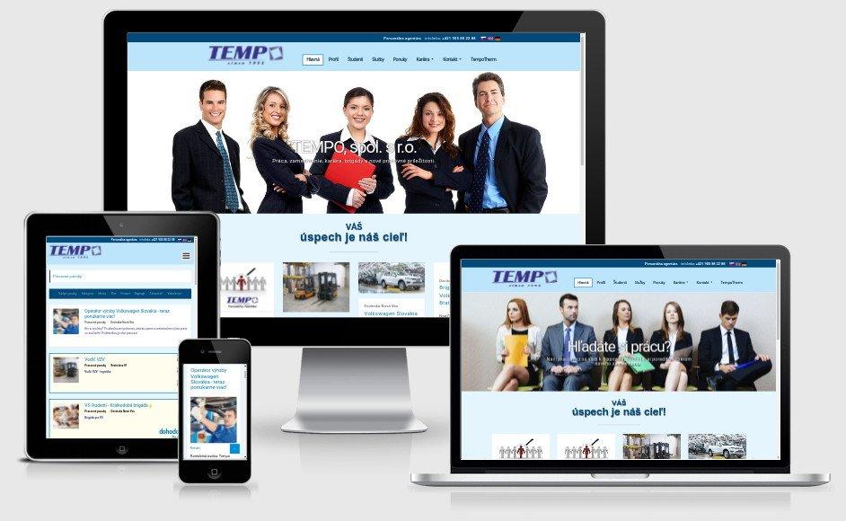 www.temposro.eu