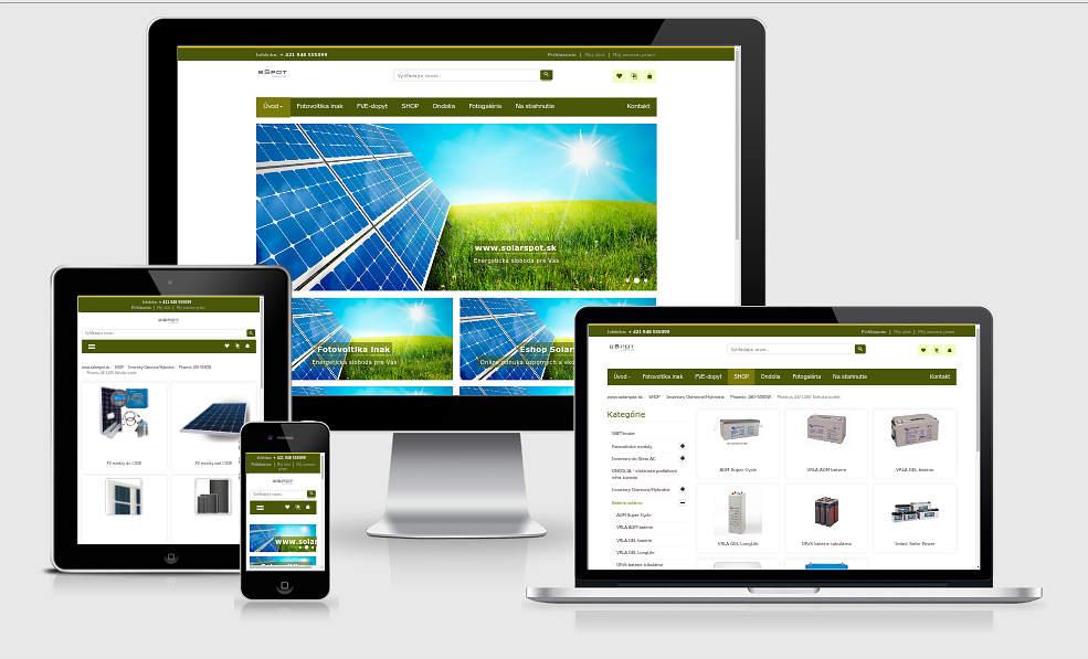 www.solarspot.sk